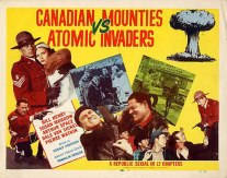 Canadian_Mounties_vs-_Atomic_Invaders