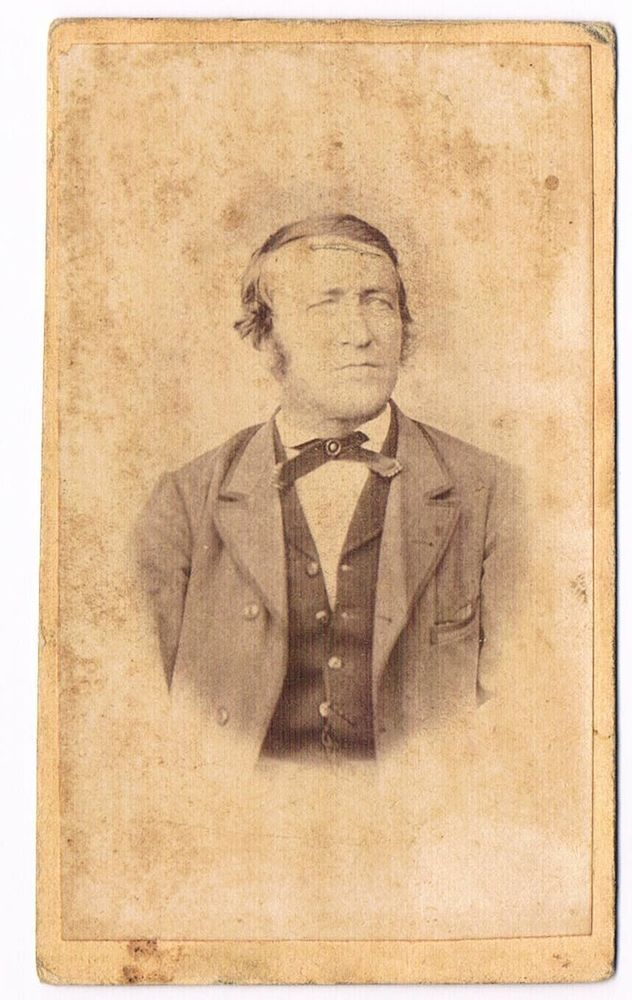 Damien Marchesseault