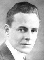 Edward Earle