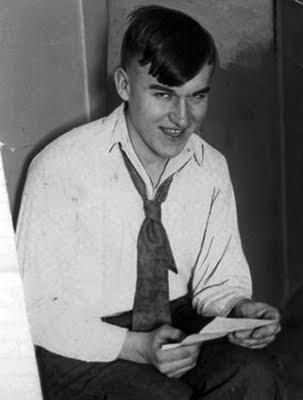 Gordon Stewart Northcott