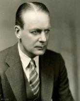 Huntley Gordon