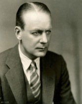Huntley Gordon