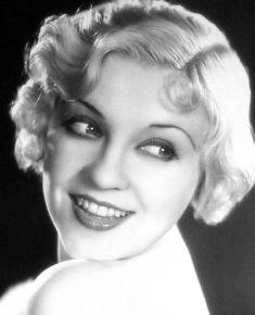 Marjorie White