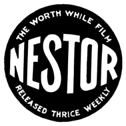 Nestor-logo-1912