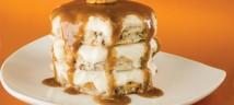 schmoo tortes