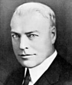 Sidney Olcott