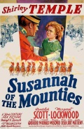 susannah-of-the-mounties-21