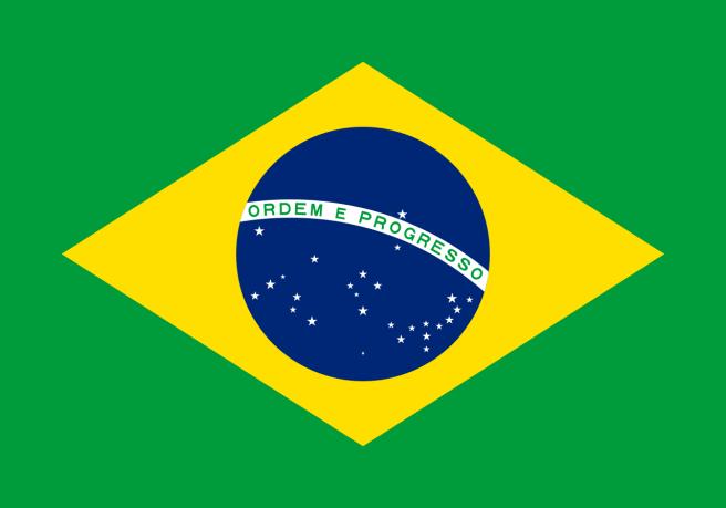1280px-flag_of_brazil-svg