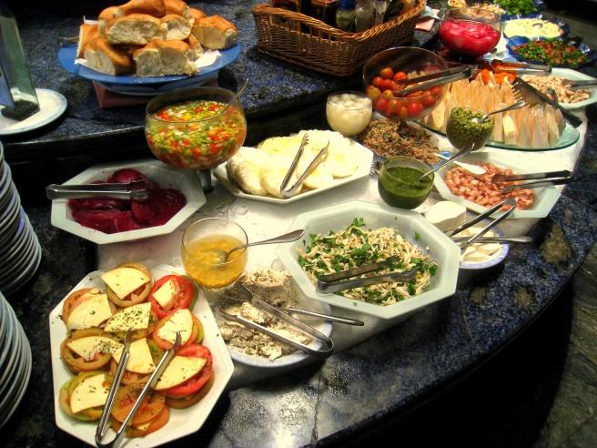 cuisine_of_brazil_-_img_0016