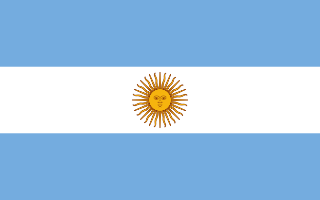 flag_of_argentina-svg