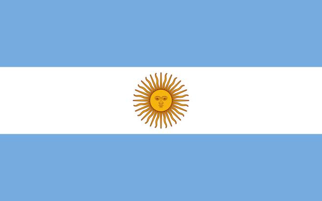 flag_of_argentina-svg