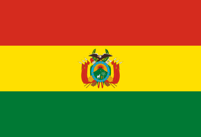 flag_of_bolivia_state-svg-1