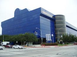 pacific-design-center