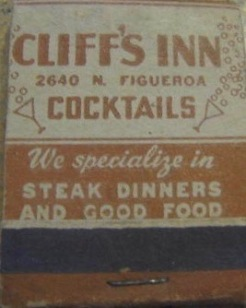 cliffs-inn