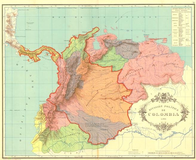 Gran_Colombia_map_1824.jpg
