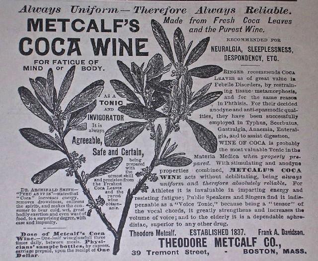 metcalfs-coca-wine-ad
