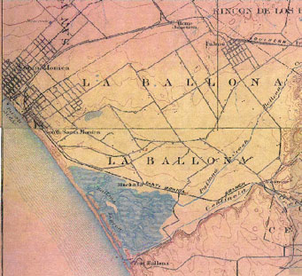 1902_map_of_la_ballona_and_port_ballona