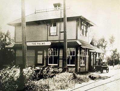 1920-palms-depot