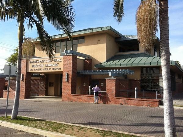 21-palms-rancho-park-public-library-thumb-600x447-44291