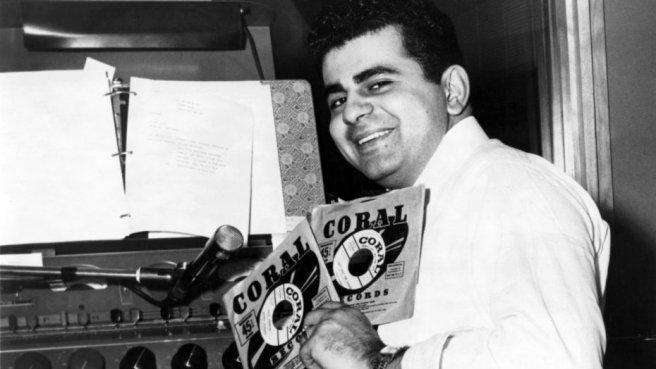kasem_detroit_radio_1957_a_l
