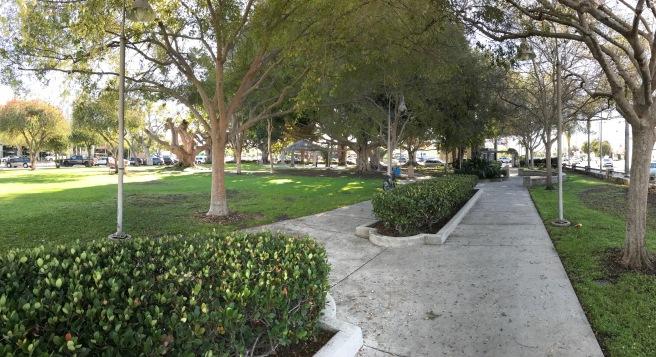 media-park