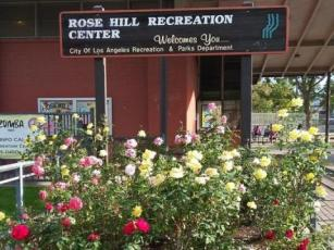 rose-hill-front-sign
