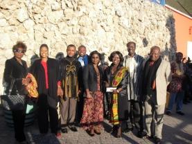 awutu-effutu-and-friends-association