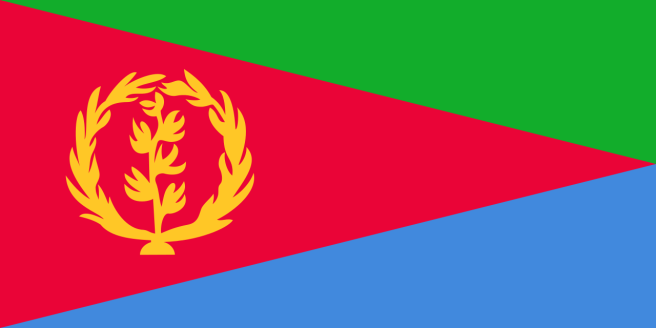 flag_of_eritrea-svg