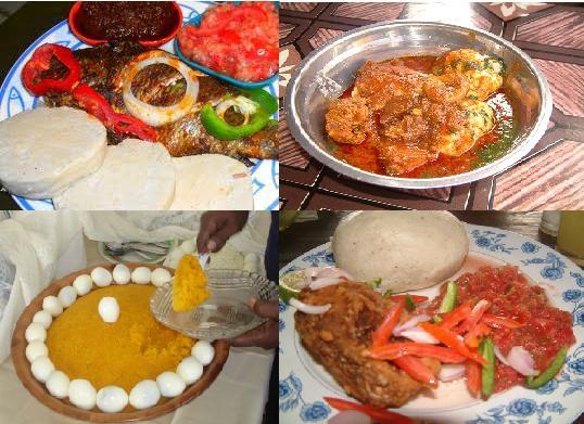 ghana-foods
