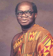 joseph-hanson-kwabena-nketia
