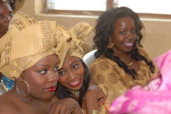 los-angeles-nigerian-american-christian-meetup