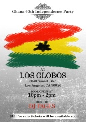 los-globos-is-hosting-the-ghana-60th-independence-party