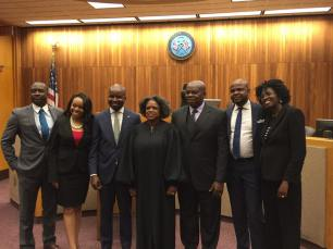 nigerian-american-lawyers-association
