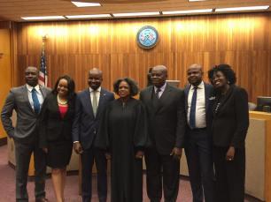 nigerian-american-lawyers-association