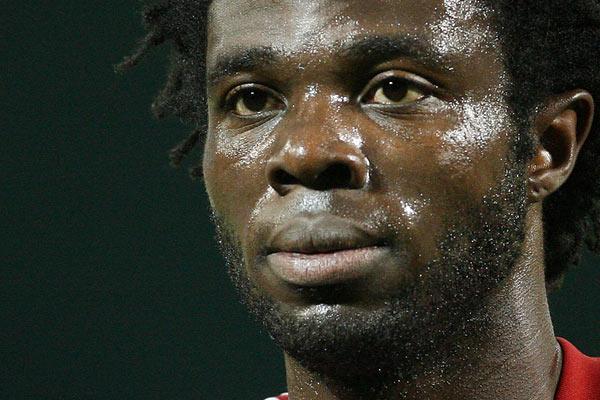 ugo-ihemelu-usmnt-soccer-biography
