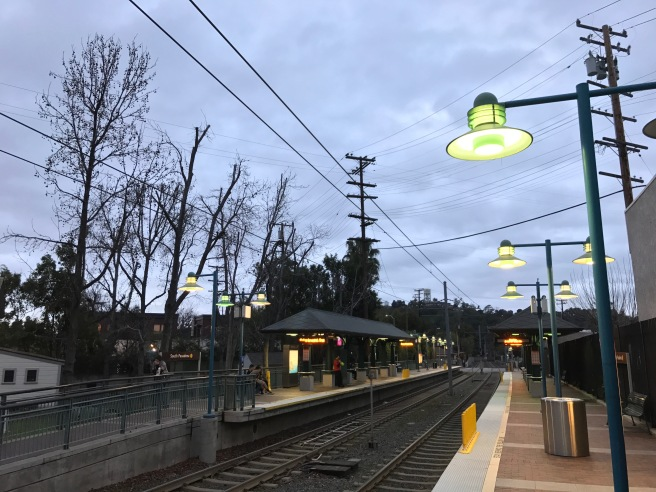 south-pasadena-station