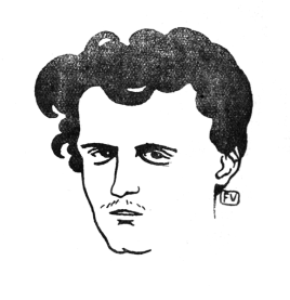 579px-Lautréamont_drawn_by_Félix_Vallotton