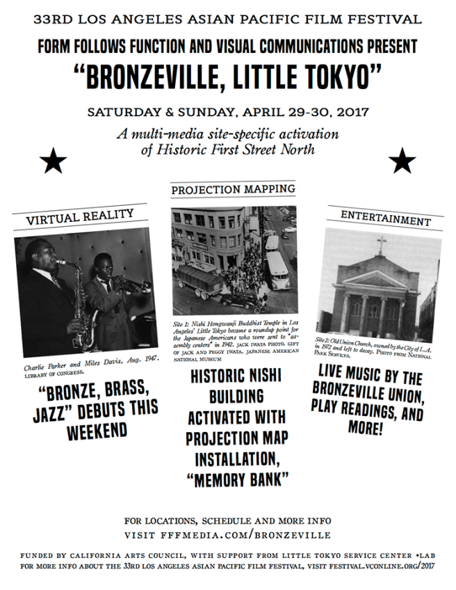 Bronzeville, Little Tokyo.png