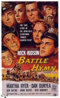 battle_hymn_1957