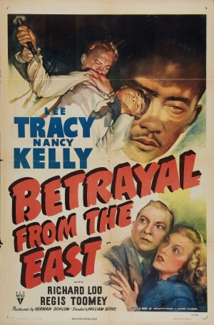 Betrayal_from_the_East_FilmPoster