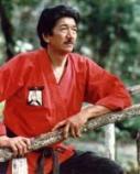 Bill M. Ryusaki