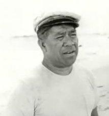 CharlesOpunui