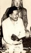 Ching Wah Lee