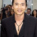 "Collin Chou ""The Matrix Reloaded"" Premiere Mann Village Theatre Westwood, California USA May 7, 2003 Photo by Steve Granitz/WireImage.com To license this image (1092548), contact WireImage: +1 212-686-8900 (tel) +1 212-686-8901 (fax) st@wireimage.com (e-mail) www.wireimage.com (web site)"