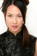 Elizabeth Tsing