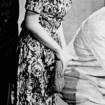 Frances Chan