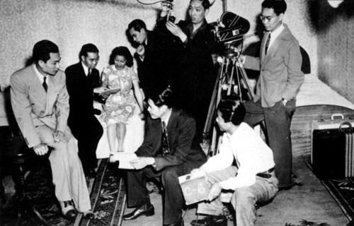 GrandviewFilmCompanySanFranciscoca.1935.