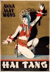 Hai Tang