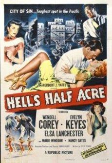 hells-half-acre