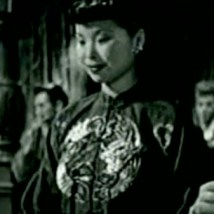 Jessie Tai Seng